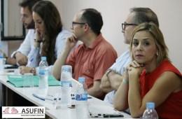 Reunión Abogados Asufin - 8.7.16 - 26