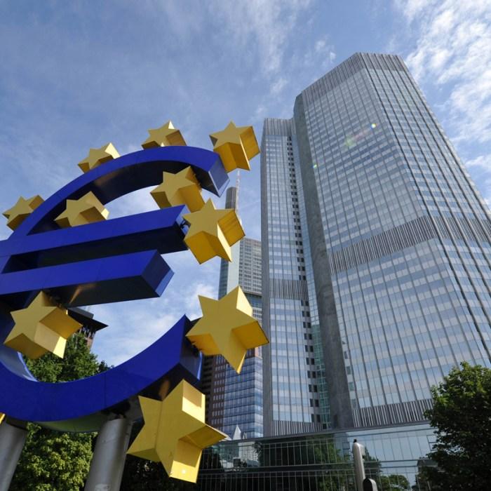 EURO DIGITAL: ASUFIN se integra en la DEA para contribuir a la creación de una moneda alineada con los derechos de los consumidores