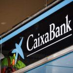 FERGO AISA: Dos asociados ganan a CAIXABANK y recuperan 160.000 €