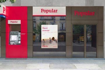 Asufin_multidivisa_Banco Popular