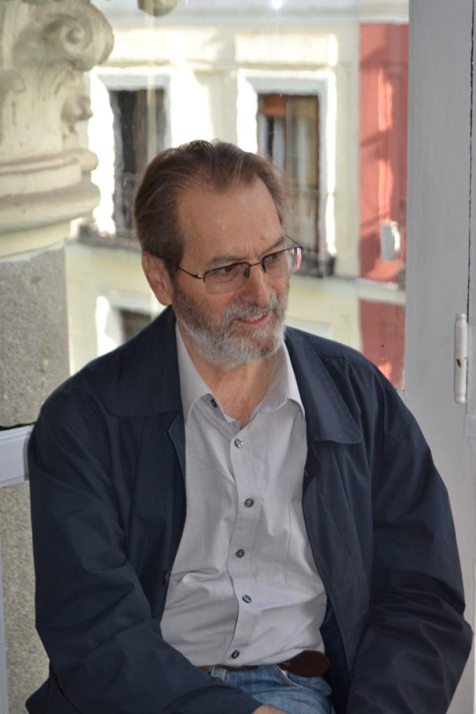 Andreu Missé