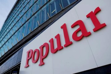 Banco Popular-multidivisa