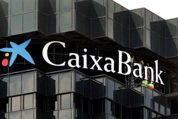 CAIXABANK_EDIFICIO_ASUFIN_GANA