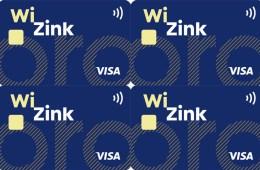 wizink_tarjeta