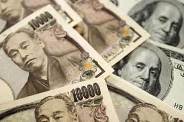 Hipoteca multidivisa Asufin yenes francos suizos