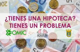 HIPOTECAS_ABUSIVAS_OMIC_ROTA_ASUFIN
