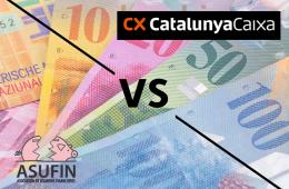 ASUFIN_VS_CATALUNYA_CAIXA_HMD