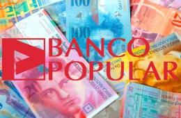 bpopular_francos