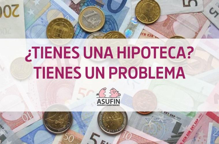 HIPOTECAS_ABUSIVAS_ASUFIN_CORRAL_ALMAGUER_TOLEDO