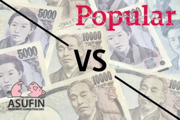 ASUFIN_VS_BANCO_POPULAR_YENES_