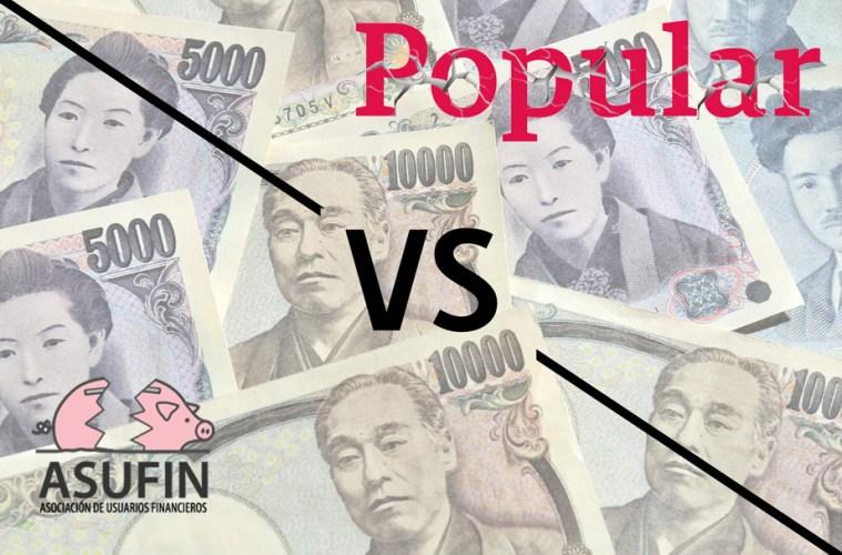 ASUFIN_VS_BANCO_POPULAR_YENES_