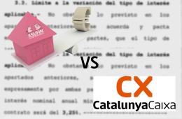 ASUFIN_VS_CATALUNYA_BANC