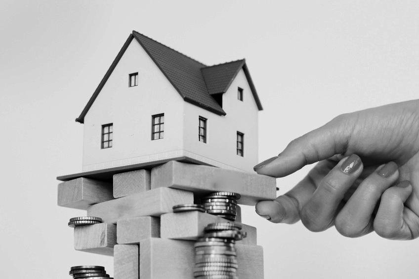 Bankinter condenado a devolver las cantidades cobradas en concepto de gastos dereivados de una hipoteca por el JPI 101 de Madrid.