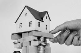 Gastos Hipoteca: Admitida a trámite la segunda demanda de ASUFIN contra Bankinter, Banco Popular, Banco Pastor y Abanca