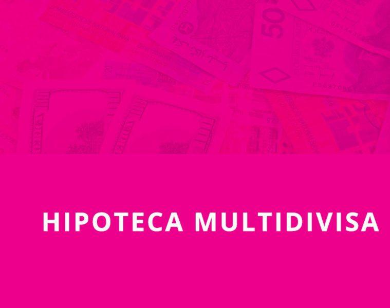 Multidivisa