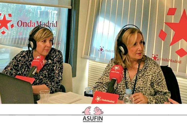 171009-WW-ONDA-MADRID-ASUFIN