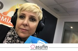 171025-WW-EL-BAROMETRO-ASUFIN