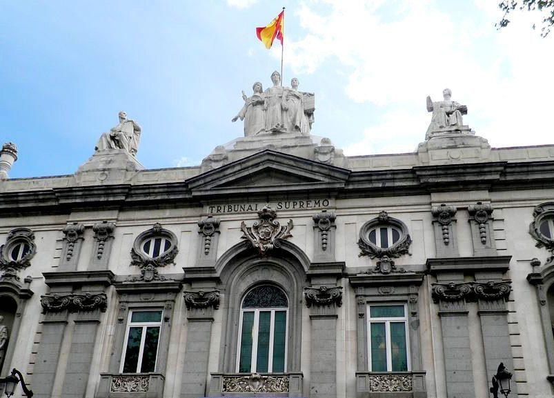 El Supremo fija criterio sobre la aplicación del IAJD en novaciones modificativas de préstamos hipotecarios
