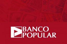 ACCIONES POPULAR: ASUFIN recupera cerca de 14.000€ para dos de sus asociados