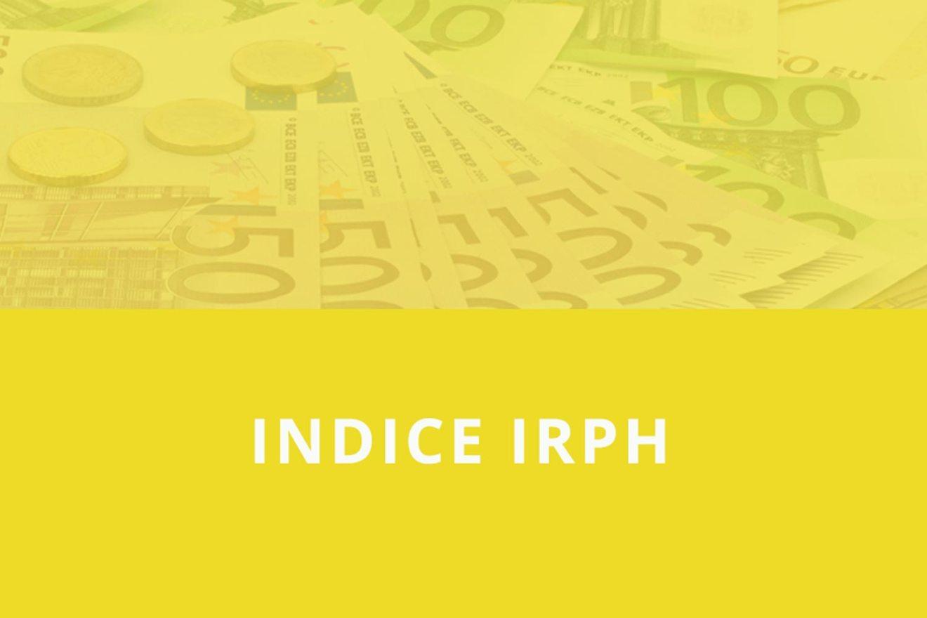 Consultorio ASUFIN -01-03-18 - IRPH
