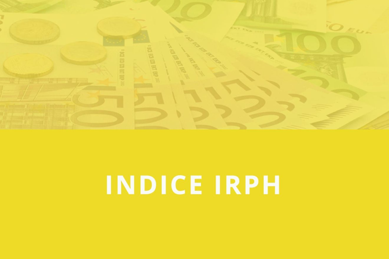 IRPH: Los jueces suspenden las vistas en espera del pronunciamiento del TJUE