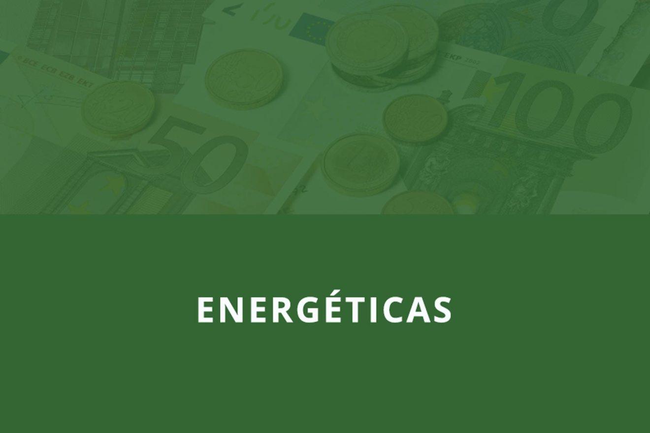 Consultorio ASUFIN -26-03-18 – Energéticas