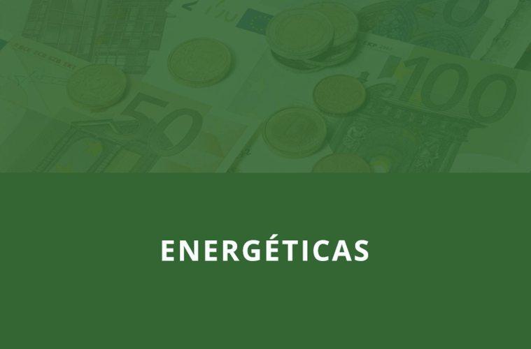 Energía y consumo