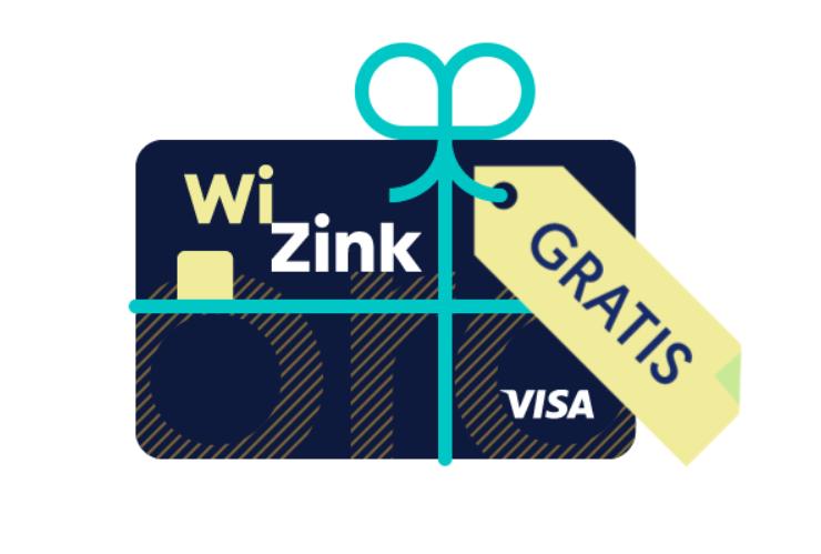 Wizink Bank condenado por tarjetas usurarias