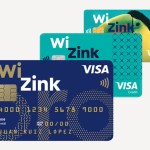 REVOLVING: Primera sentencia que  recoge la doctrina del Supremo y condena a Wizink por usura, que tendrá que devolver 4.000€