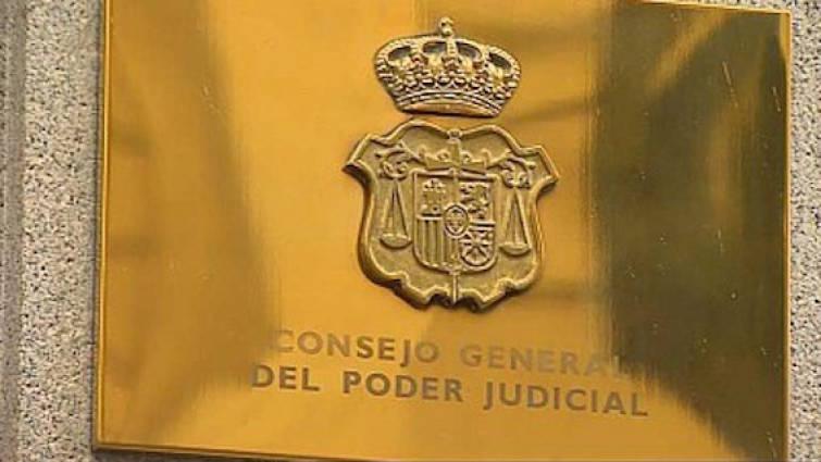 El CGPJ sigue apostando por los juzgados especializados y ASUFIN reclama más medios
