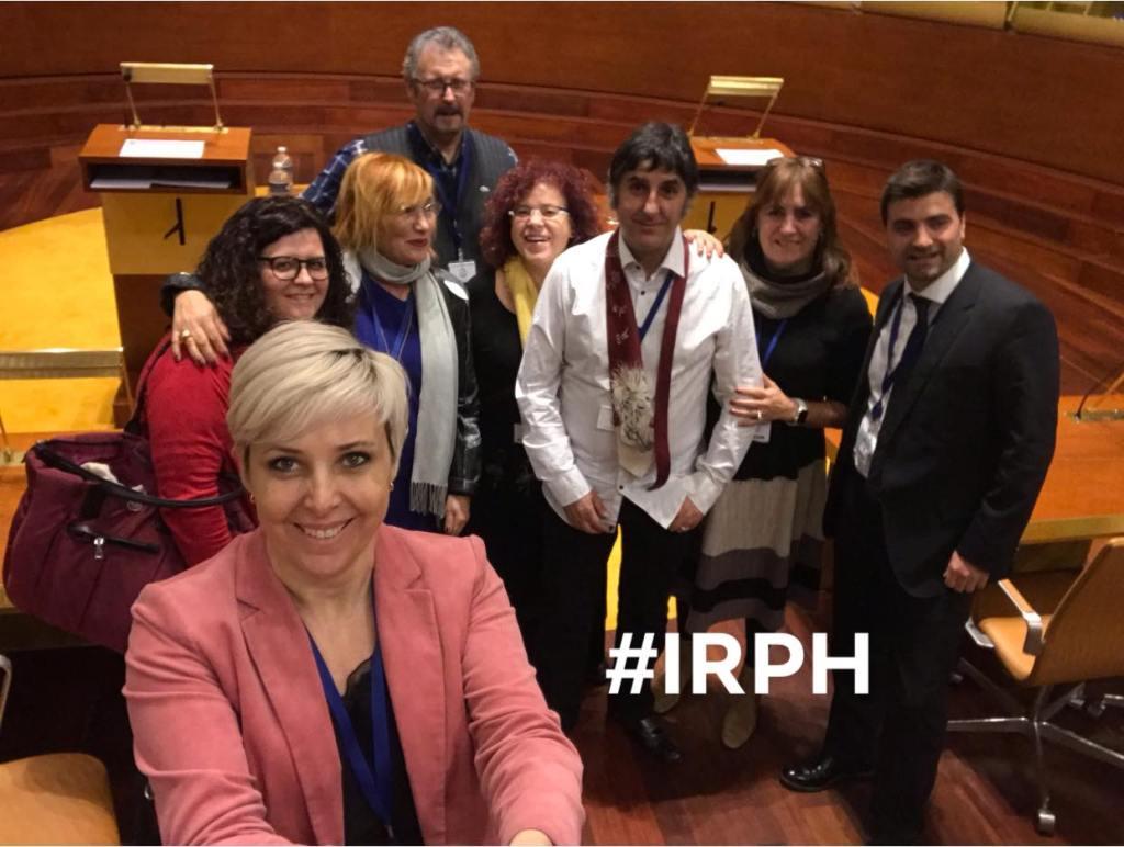 IRPH: El Abogado General del TJUE publicará sus conclusiones el 24 de junio