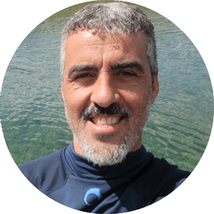 822 - Hipoteca Multidivisa - Fco. Javier