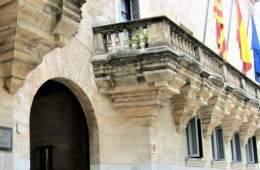 Novaciones suelo: La Audiencia de Mallorca cambia la doctrina y concede la retroactividad