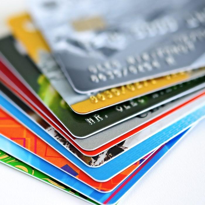 REVOLVING: Nueva cuestión prejudicial al TJUE sobre la usura de este crédito