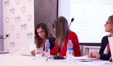 Asamblea General ASUFIN 2019