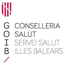 Consellería de Salut Servei Illes Balears