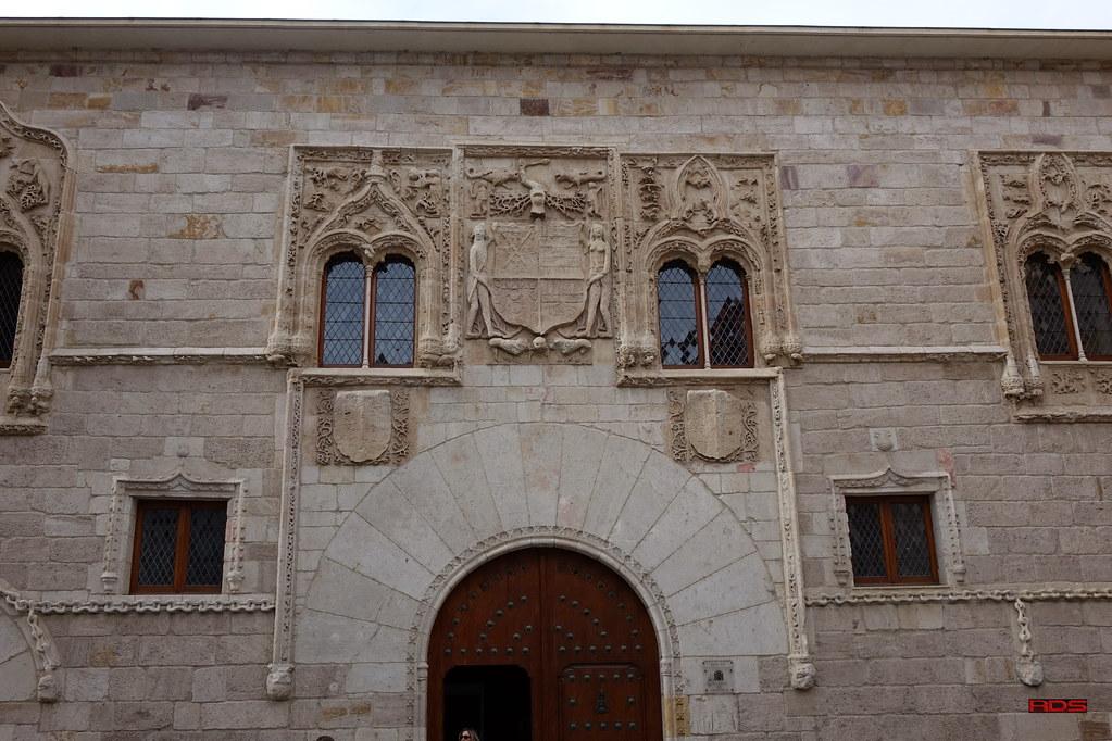 Audiencia Provincial de Zamora