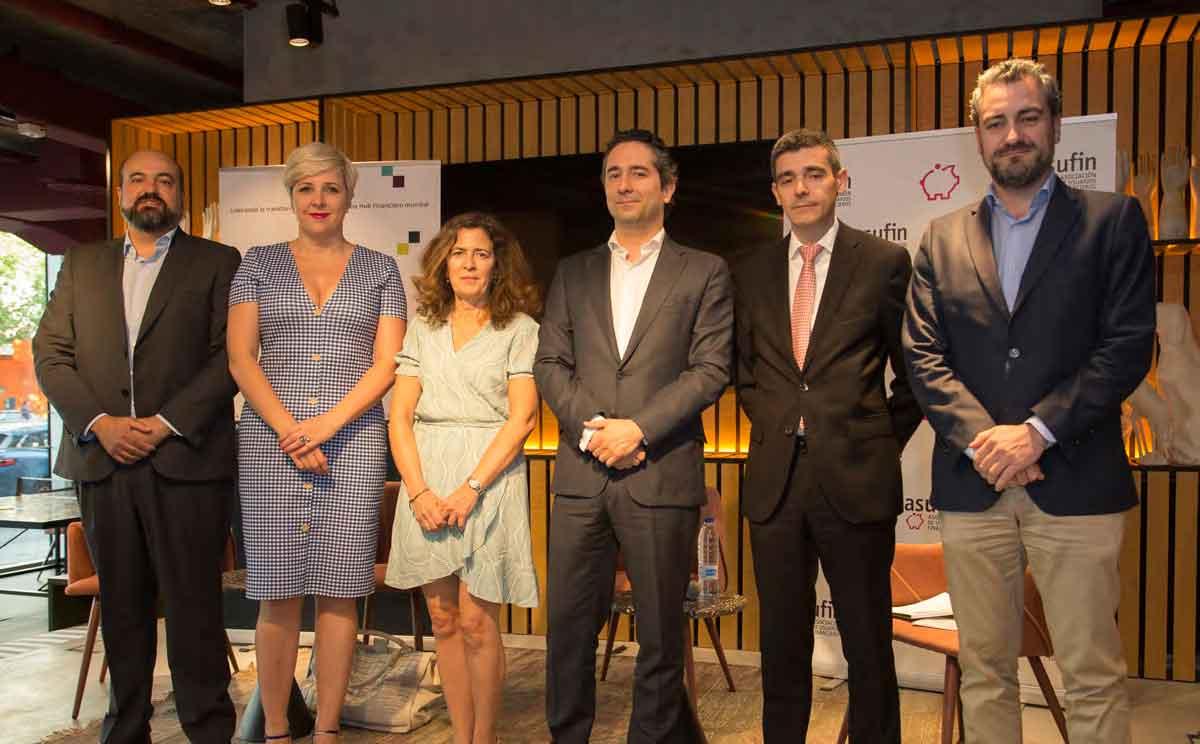 ASUFIN exige que el diseño del Sandbox español cuente con los consumidores para su protección