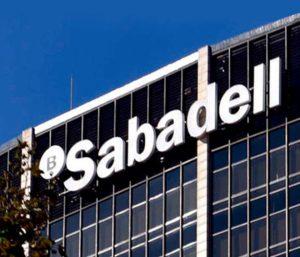 La AP 14 de Barcelona confirma integramente la sentencia del JPI 3 de Vic contra el Banco Sabadell por unos estructurados.