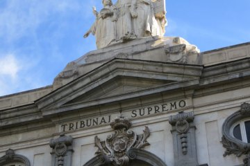 tribunal_supremo