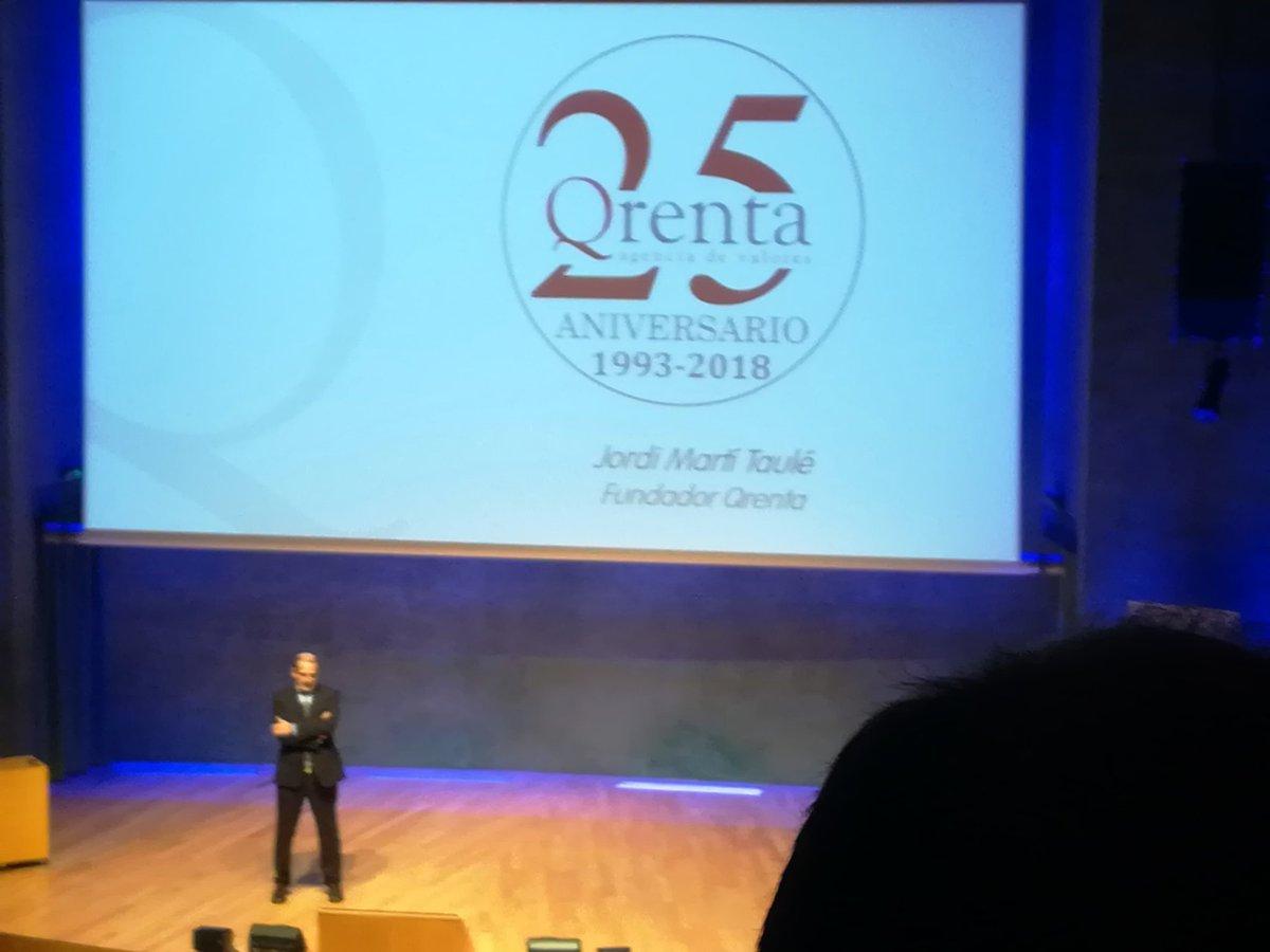QRENTA - ASUFIN presenta la primera demanda civil