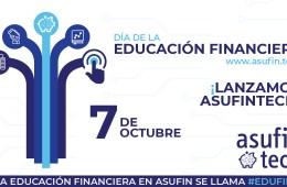 FINTECH: decálogo del consumidor bancario para no perder dinero con las tecnológicas financieras