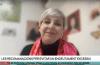 Patricia Suárez sobre el peligro de endeudamiento en las compras navideñas - IB3 - 16.12.19