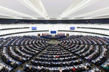 """El Parlamento Europeo reprobará a la Autoridad Bancaria Europea (EBA) por permitir las """"puertas giratorias"""""""