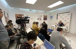 IRPH: los medios se hacen eco de la sentencia clave del TJUE - Marzo 2020
