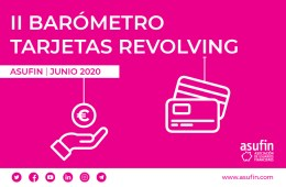 II BARÓMETRO REVOLVING