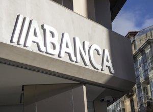 SWAP: En ASUFIN recuperamos 10.085€ para dos de nuestros asociados