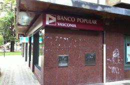 ACCIONES POPULAR: Un asociado de ASUFIN recupera 3.000 euros de su inversión