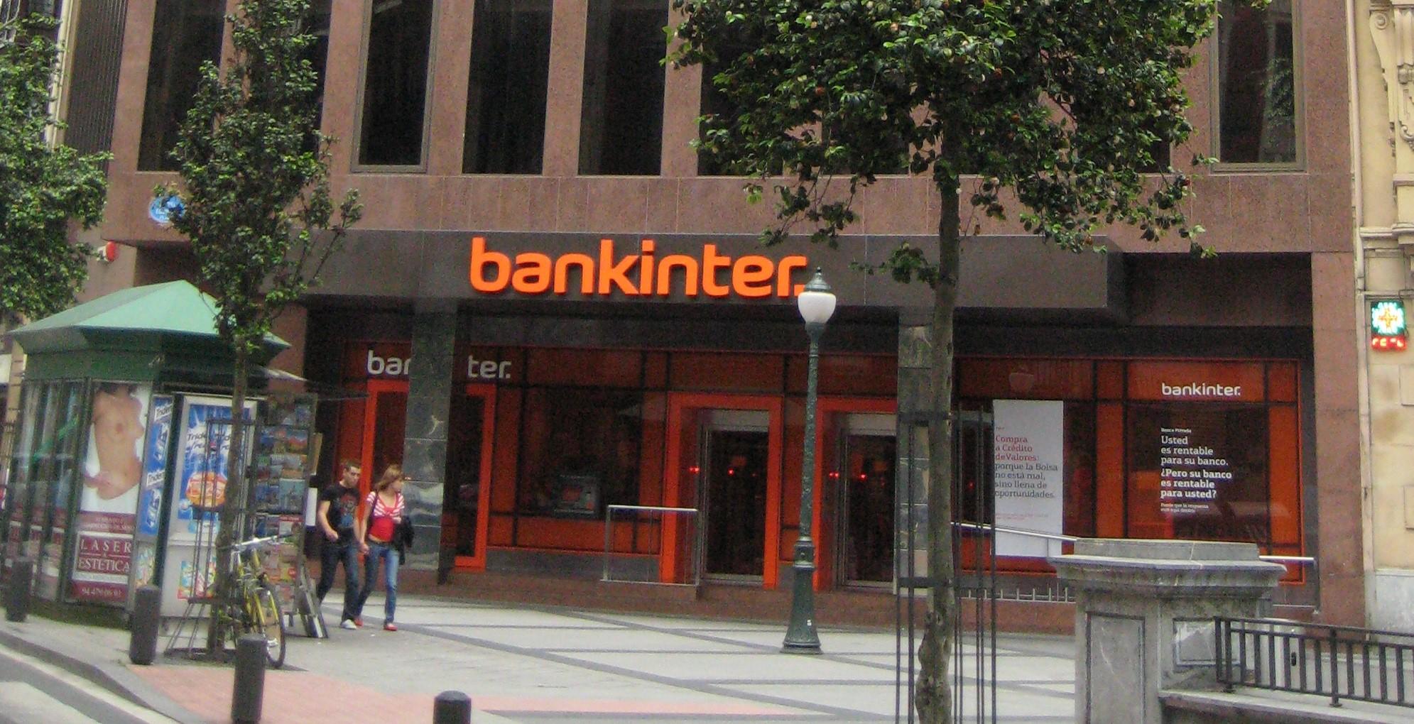 El Juzgado de Primera Instancia 101 de Madrid declara la nulidad del préstamo hipotecario en lo referente a la multidivisa por abusivo.