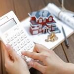 ASUFIN TE INFORMA: ¿Qué gastos hipotecarios puedes recuperar? ¿Cómo hacerlo?
